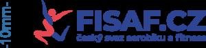 Minimální velikost loga FISAF.cz